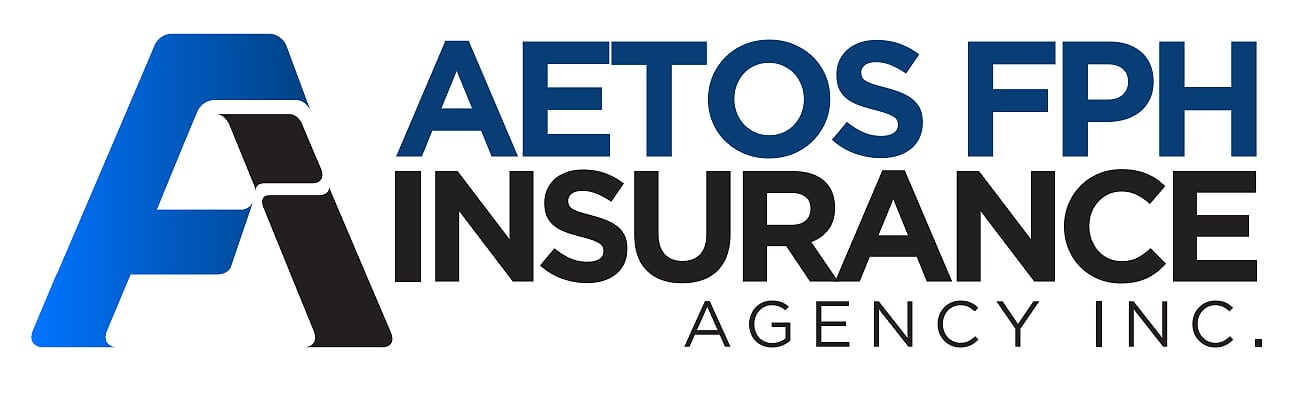 AETOS FPH Insurance Agency Inc.